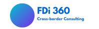 FDI360-logo