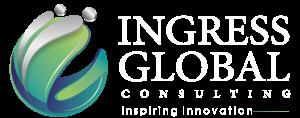 ctc-_-igc-logo2-1 (1)